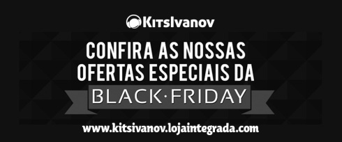 IM_141122_05_IPM_Banner - Black Friday